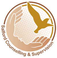 Salford Counselling  Counselling and Psychotherapy in