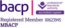 BCAP Professional Standards Authority, Psychotherapy